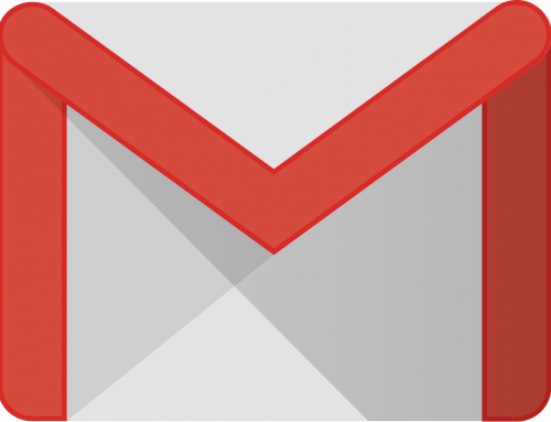 Easy Guide to Starting a Gmail Account